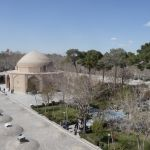 15_03_05-Iran_1-281
