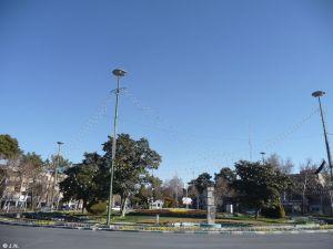 15_03_06-Iran_1-292