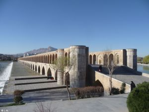 15_03_06-Iran_1-293