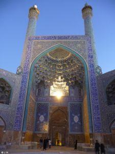 15_03_06-Iran_1-299