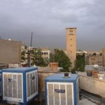 15_04_12-Iran_2-021