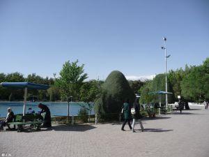 15_04_13-Iran_2-023