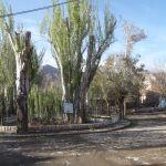 15_04_17-Iran_2-094