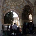 15_04_17-Iran_2-105