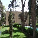 15_04_17-Iran_2-107