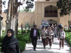 15_04_17-Iran_2-108