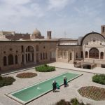 15_04_17-Iran_2-122