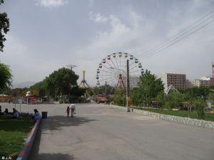 15_05_01-Iran_2-164