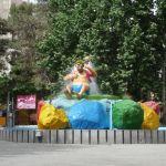 15_05_01-Iran_2-173