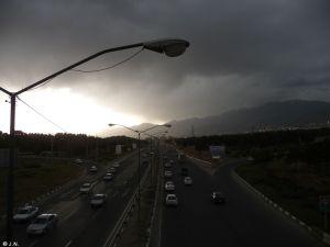 15_05_06-Iran_2-190