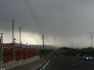 15_05_06-Iran_2-191
