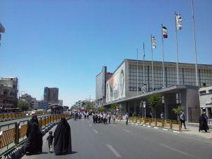 15_05_08-Iran_2-198