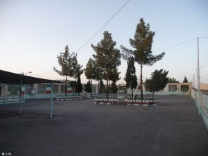 15_05_16-Iran_2-210