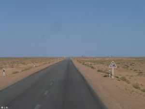 15_05_18-Iran_2-304