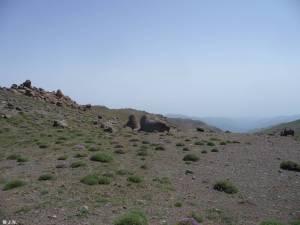 15_06_03-Iran_2-389