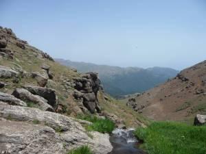 15_06_03-Iran_2-397