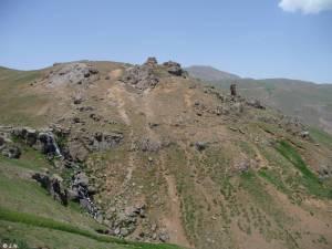 15_06_03-Iran_2-398