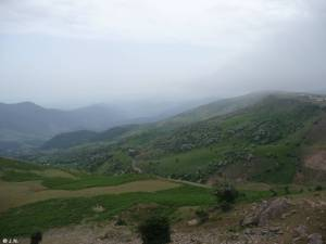 15_06_03-Iran_2-408