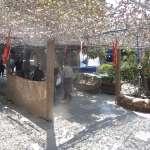15_09_21-Iran_3-023