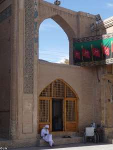 15_10_14-Iran_3-049