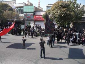15_10_24-Iran_3-078