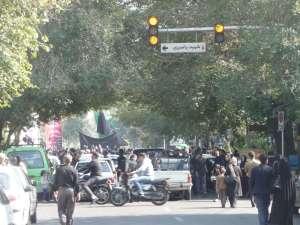 15_10_24-Iran_3-079