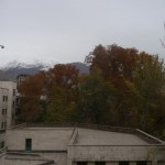 15_11_18-Iran_3-096