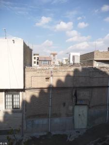 15_11_20-Iran_3-105