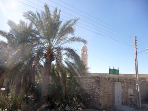 15_11_28-Iran_3-159