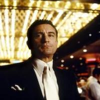 1995's Casino. True Story?
