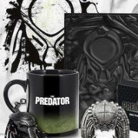 Predator Competition: WIN An Epic Bundle!