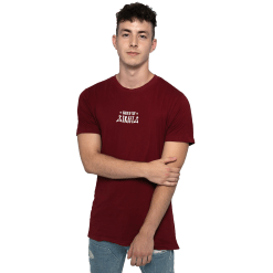 Letters Shirt