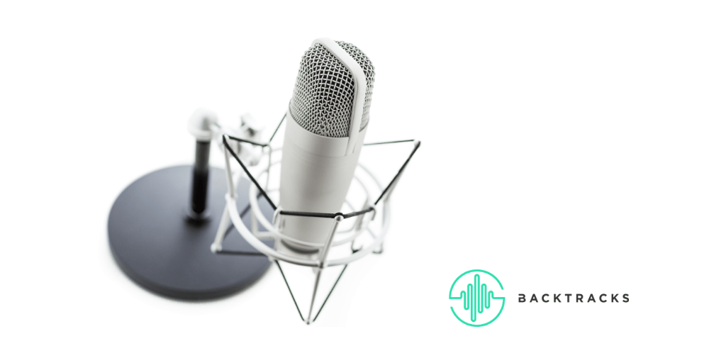 The Right Time to Join a Podcast Network
