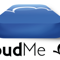 Cloudme 3GB gratis