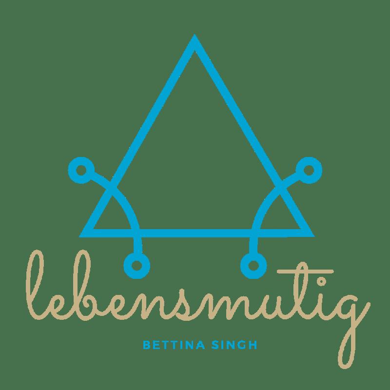 LOGO Bettina - Schehlium