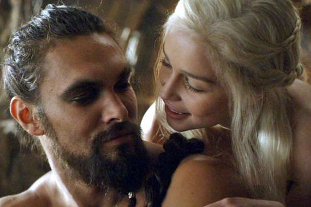 i-rewatched-game-of-thrones-season-1-episode-7-an-2-20729-1470744099-8_dblbig