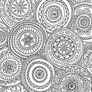 printable coloring pages # 71
