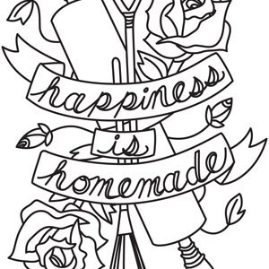 cool coloring pages to print # 7