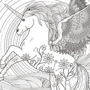 printable coloring pages # 29
