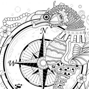cool printable coloring pages # 35