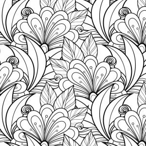 coloring pages to print # 23