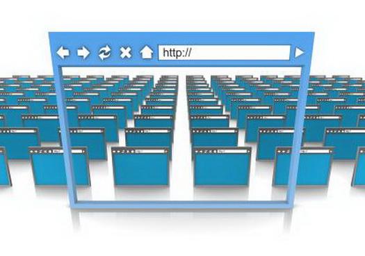 Что надо для того, чтобы скрывать личный истинный ip адрес компьютера или ноутбука и где именно найти быстрый прокси сервер?
