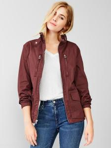 Marsala_Jacket_Gap
