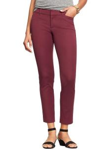 Marsala_Pants_Old-Navy