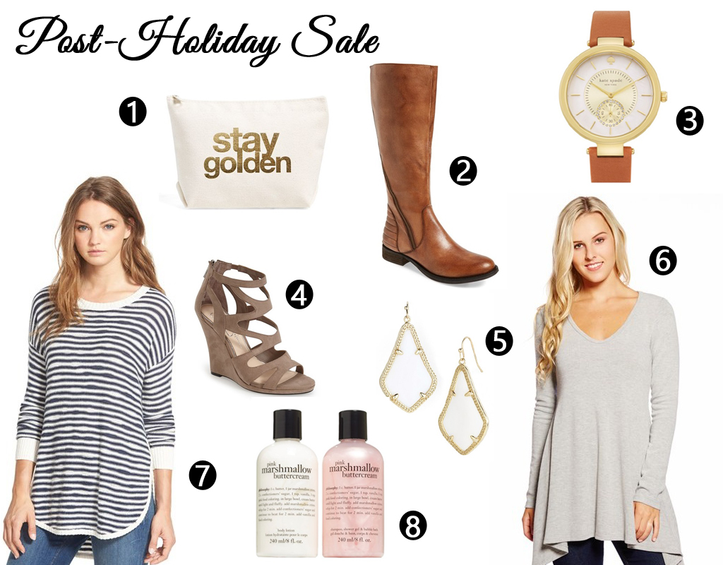 Posy-Holiday-Sale_Nordstrom
