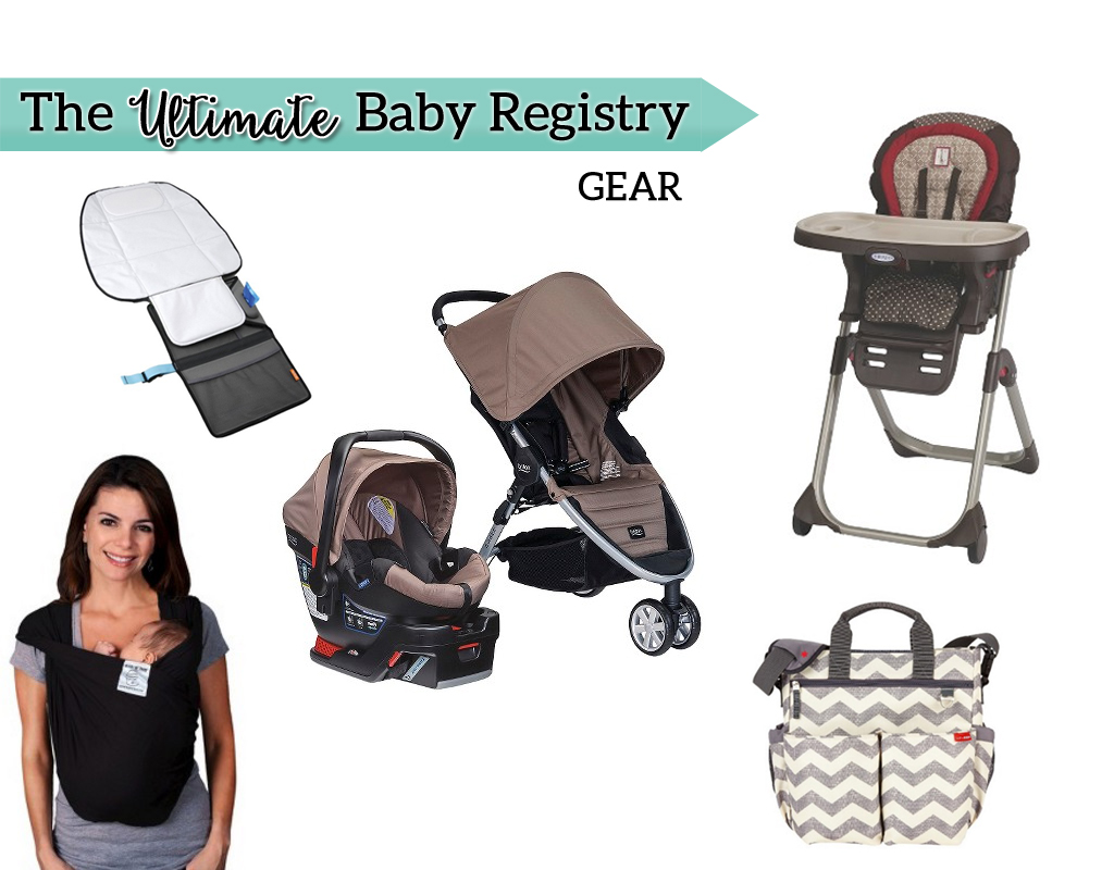 The-Ultimate-Baby-Registry_Gear_BackwardsNHighHeels-Blog