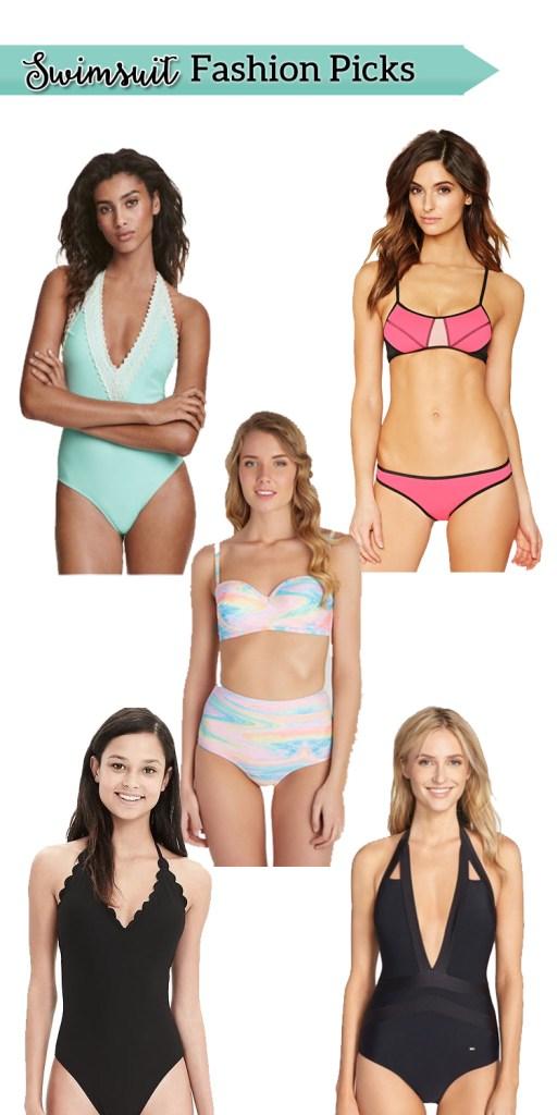 Swimsuit_FashionPicks_BackwardsNHighHeels