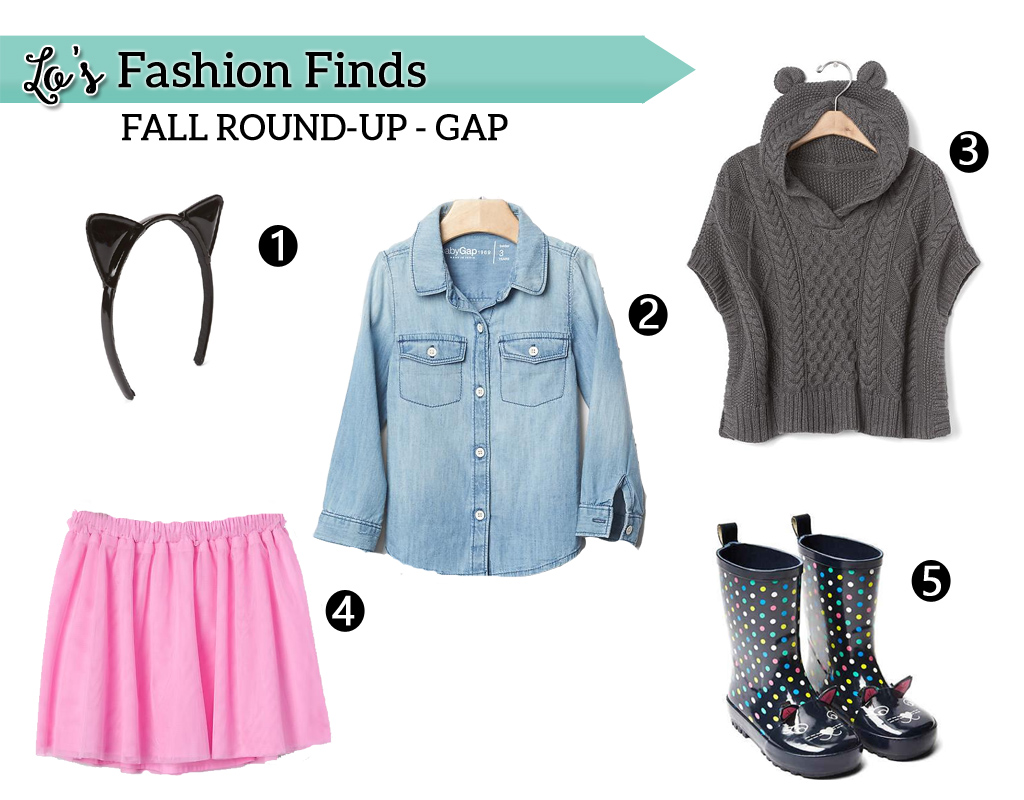 Toddler-Fashion-Finds_Fall-Fashion_Gap copy