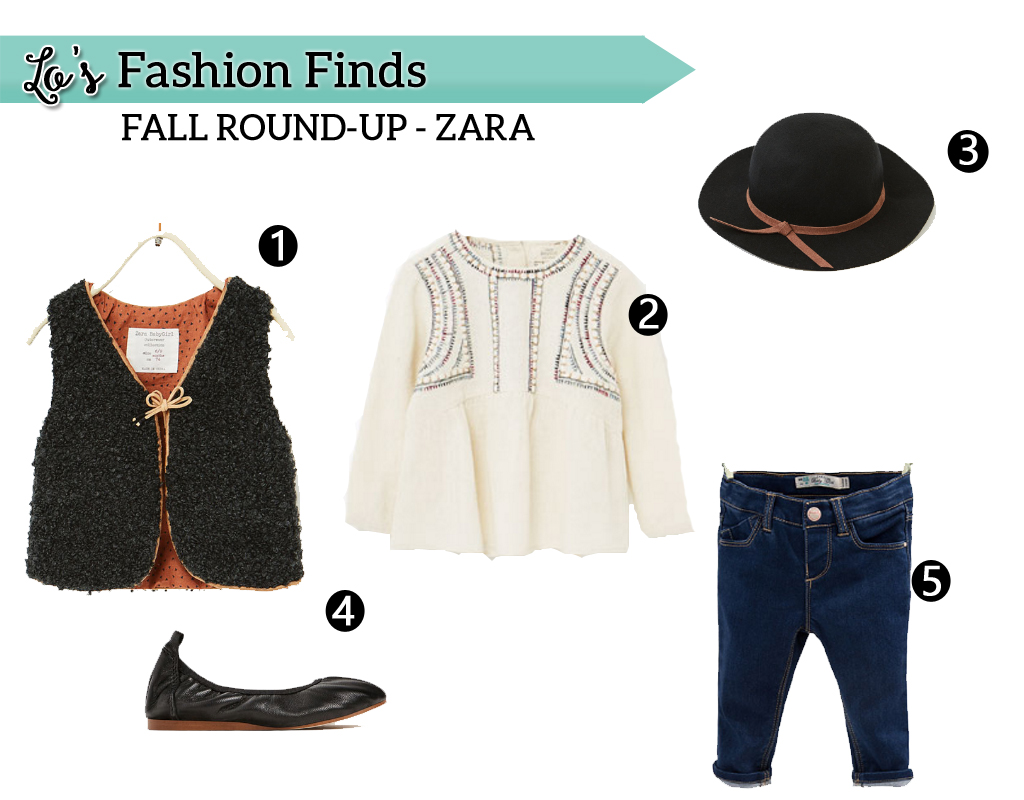 Toddler-Fashion-Finds_Fall-Fashion_Zara copy