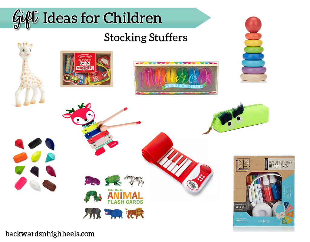 gift-ideas-for-children_stocking-stuffers_backwardsnhighheels-blog-copy